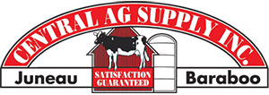 Central AG Supply