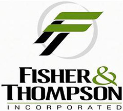 Fisher & Thompson